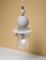 Ceramic Glass Droplets - Studio Kalff