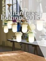 Event Tortona Milan Design Week 2015 - Studio Kalff