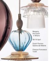Event Masterly Milan - Studio Kalff