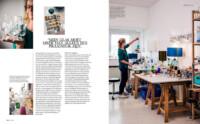 Publicity Ambacht - Studio Kalff