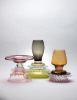 Vases group - Studio Kalff