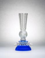 Vase - Studio Kalff
