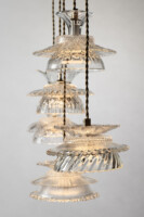 Fireflies - Studio Kalff