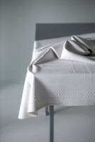 Table Skin - Studio Kalff