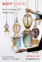 Event Edit Napoli Napels - Studio Kalff